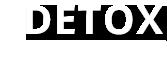 Detox-Fussbad.com-Logo